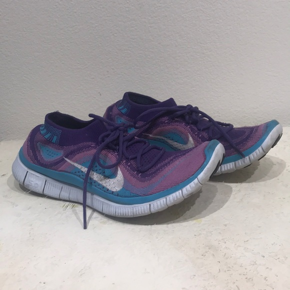 Nike Shoes Gratis 50 Flywire 75 i herrePoshmark Flyknit 50 Womens Us 75 Poshmark